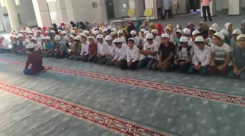 cami_namaz_etkinligi_idil