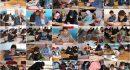 On binler 'Kur'an Pınarı'nda